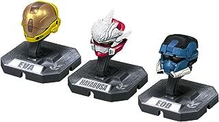 halo 4 eva helmet