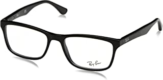 Best ray ban 5279 Reviews