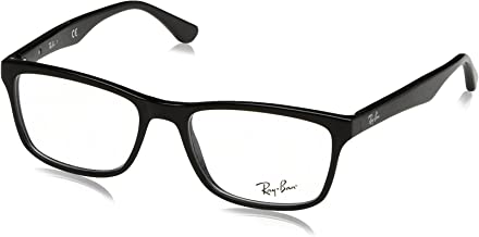 Ray-Ban RX5279 Square Eyeglass Frames