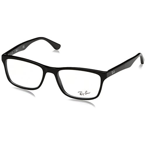 ffc21642faf Glasses Women s Ray Ban  Amazon.com
