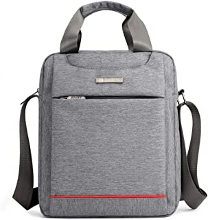 Waterproof Small Outdoor Sports Bag Leisure Shoulder Bag Casual Fashion Travel Package (Color : Gray, Size : S)