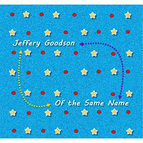 Jeffery Goodson