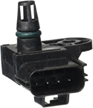 Standard Motor Products AS199 MAP/BAPP Sensor