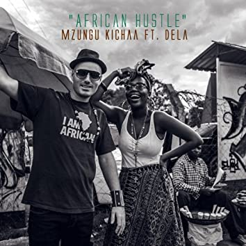 African Hustle