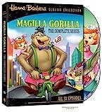 Magilla Gorilla - The Complete Series