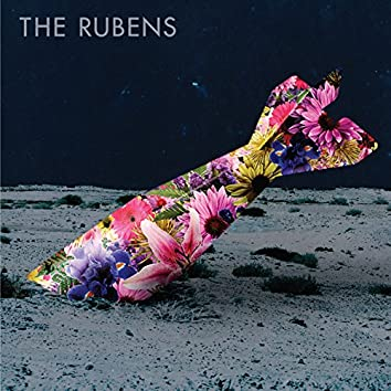 The Rubens (Deluxe Edition)