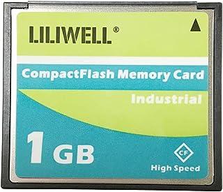 Suchergebnis Auf Für Compact Flash Speicherkarten Bis 1 9 Gb Compact Flash Speicherkarten Computer Zubehör