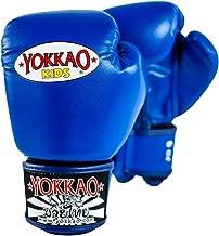 Yokkao Boxing Gloves
