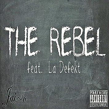 The Rebel (feat. La Defekt)