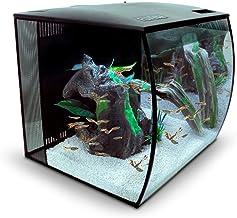 Suchergebnis Auf Amazon De Für Meerwasser Aquarium Set