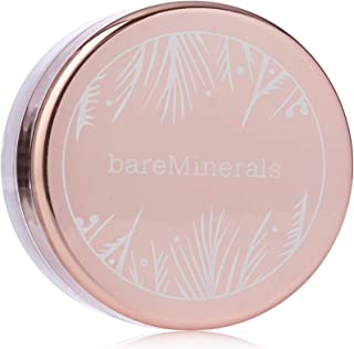 bareMinerals Blush Absolute Indulgence for Women, 0.03 Ounce
