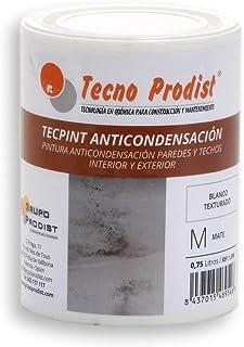 TECPINT ANTICONDENSACIÓN de Tecno Prodist - (750 ml) -