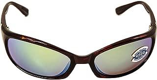 Costa Harpoon Sunglasses