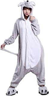Best rat onesie for adults Reviews