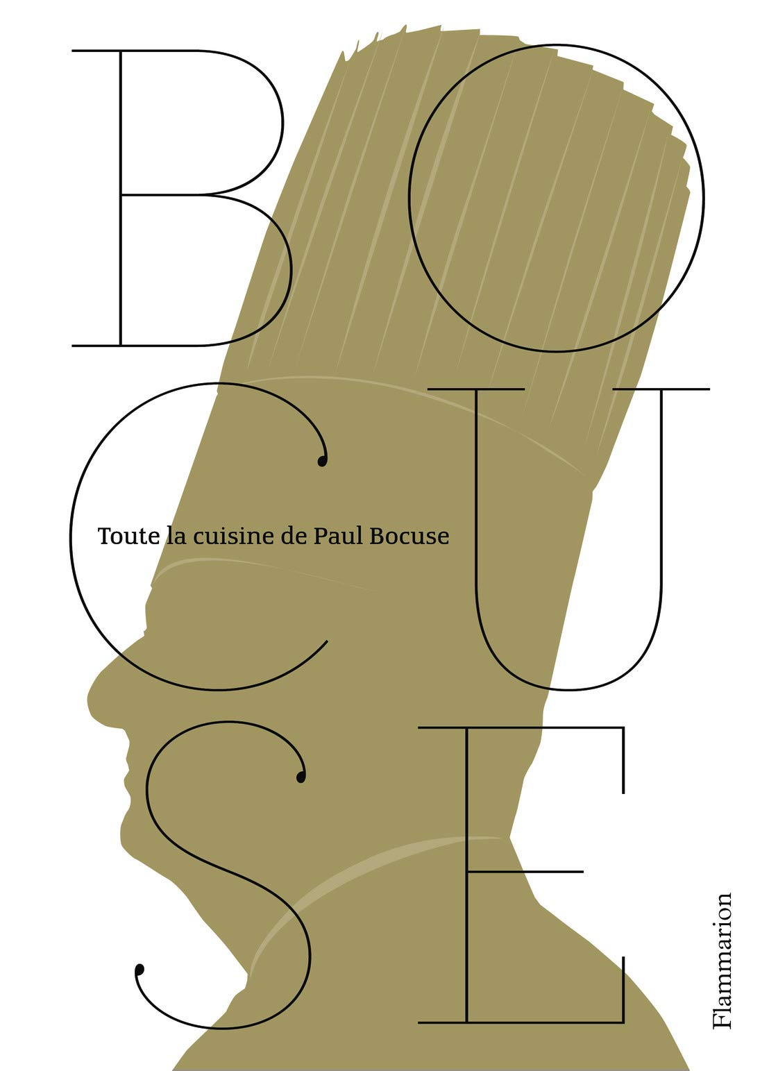 Download Toute La Cuisine De Paul Bocuse 