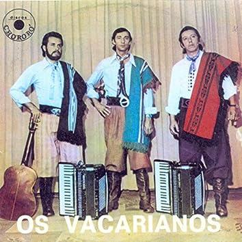 Os Vacarianos