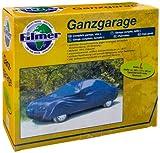 Filmer 38107 Garage Ganzgarage L