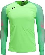 Nike Gardien II Goalkeeper Jersey (Green Strike) (XL)