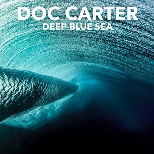 Doc Carter