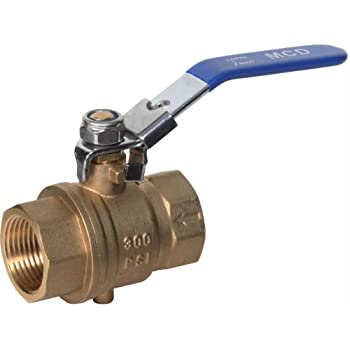 PN 25 heater valve Drain Valve//Vent Valve With Grommet VENT