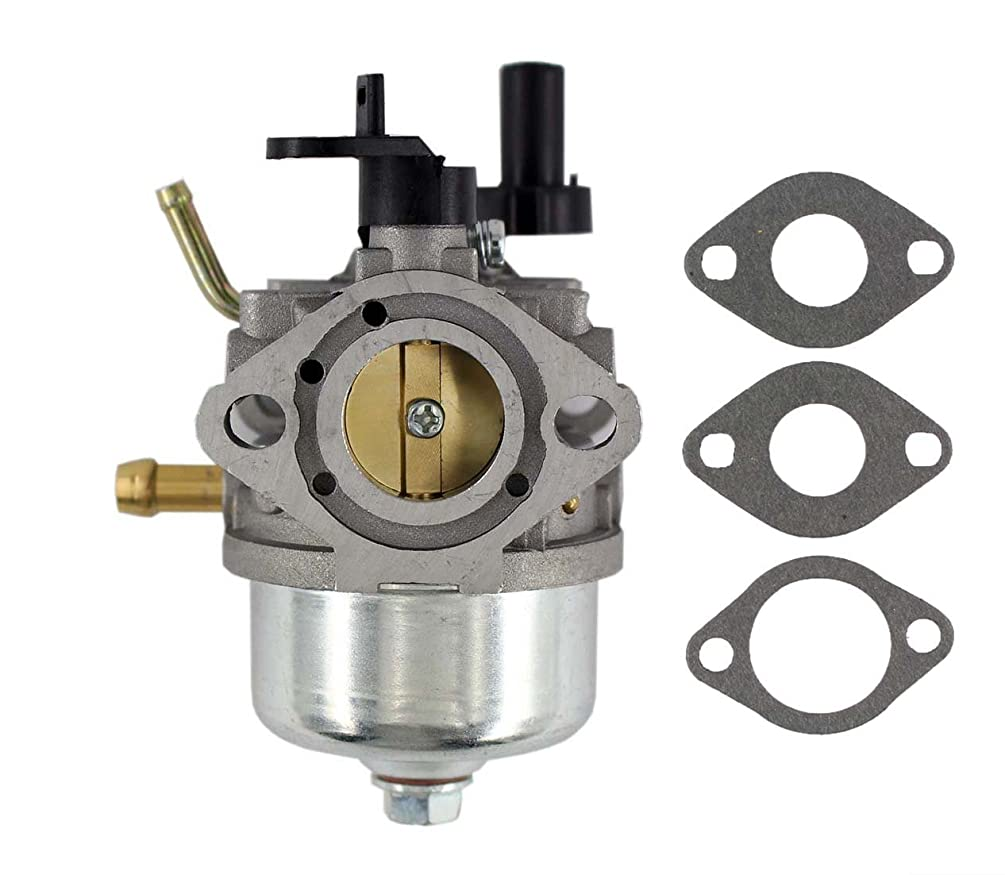 Carburetor For Toro CCR2450 CCR3650 210 221 Snowblower powerclear lawnboy Insight Carb