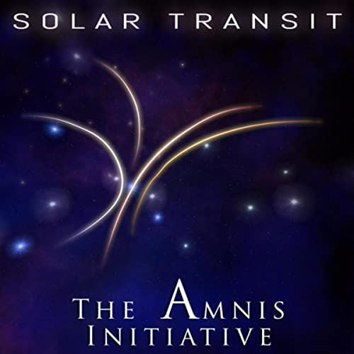 Solar Transit