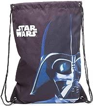 Star Wars Sac de Gym ci080434stw Chewbacca