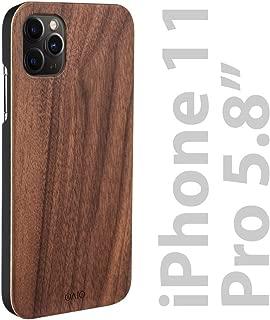 pro wood