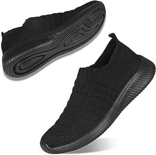 Sanearde Women Lightweight Running Shoes