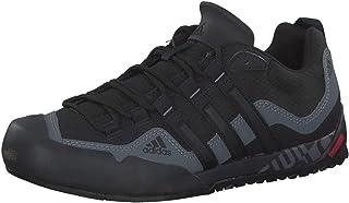 adidas Terrex Swift Solo, Chaussures d'Athlétisme Mixte