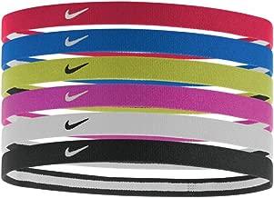 nike 5 elastico pink