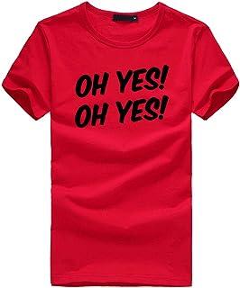 d14ead0a Keliay Womens Tops for Summer,Women Girls Plus Size Print Tees Shirt Short  Sleeve T