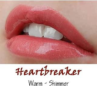 HEARTBREAKER Lip Color LipSense by SeneGence
