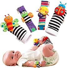 Best toy babies with arms Reviews