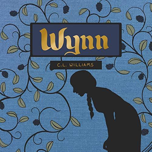 Wynn cover art