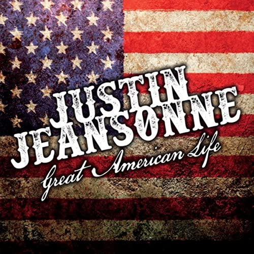 Justin Jeansonne