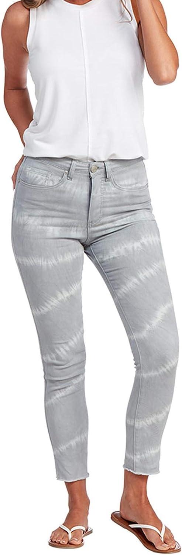 Mud Pie Women's Rory Jeans