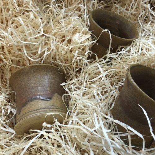10kg Holzwolle 1A Qualität aus Fichtenholz naturbelassen * Hell * Füllmaterial * Polstermaterial *