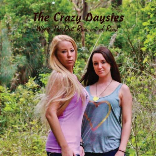 The Crazy Daysies