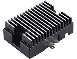 HIFROM NEW Voltage Regulator Rectifier for Kohler K181 K241 CH20 Replace 41 403 06/41 403 06-S/ 234812 237335 AM33845 10297 435-024