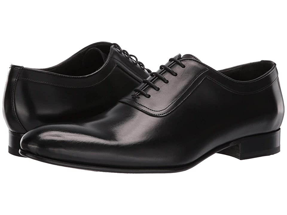To Boot New York Hanford (Black) Men