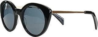Best draper james eyewear Reviews