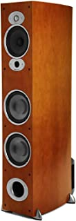 Best vintage technics floor standing speakers Reviews