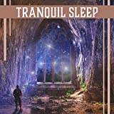 Tranquil Sleep – Music to Ease Fall Asleep, Deep Sleep, Soft Pillow Time, Relaxations Moment, Yoga Nidra, Sunset Meditative, Peaceful Mind
