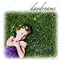 Daydreams by Larry Lagerberg