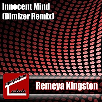 Innocent Mind