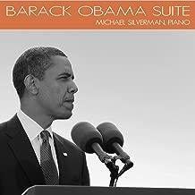 Barack Obama Suite
