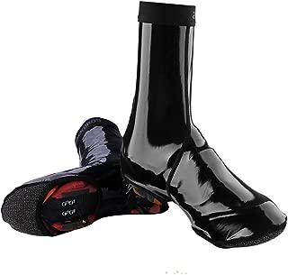 Rockbros Cycling Shoe Covers Outdoor Sports Waterproof Warmer Windproof Winter Rain Bike Overshoes