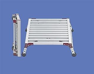Prime Amazon Com Gp Logistics H21 8 3 4 Platform Step Automotive Ibusinesslaw Wood Chair Design Ideas Ibusinesslaworg