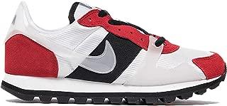 Nike V-Love O.X. Womens